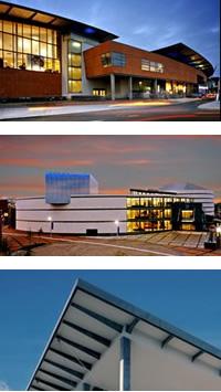 Architecture Jobs :: Architectural Recruitment Ireland, London